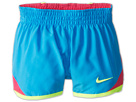 Nike Kids Dash Short