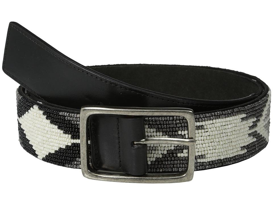 Pistil - Fresca Belt (Cinder) Women's Belts