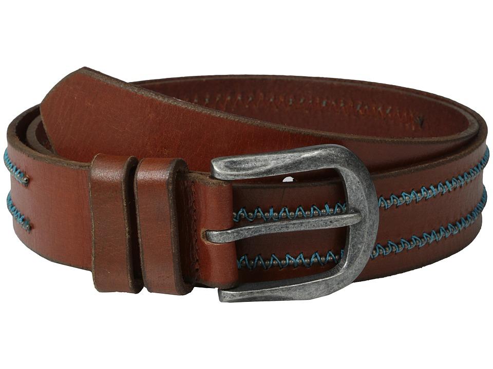 Pistil - Jacinta Belt (Saddle) Women's Belts