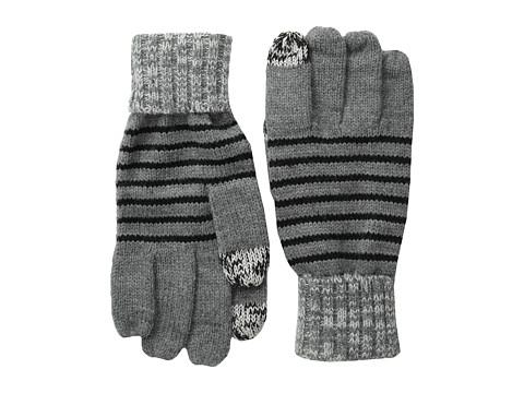 Pistil - Gossip Glove (Black) Liner Gloves