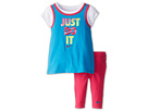 Nike Kids Just Do It Legging Set