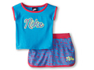 Nike Kids Nike Script Scooter Set