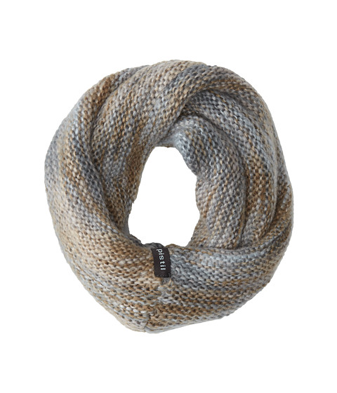 Pistil - Indy Neck Warmer (Blue Haze) Scarves