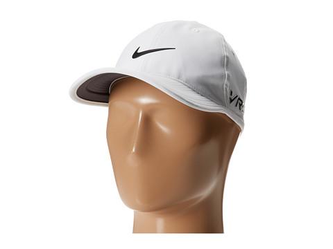7bd216d0d85 ... UPC 826215473503 product image for Nike Golf Ultralight Tour Legacy Cap  (White Black)