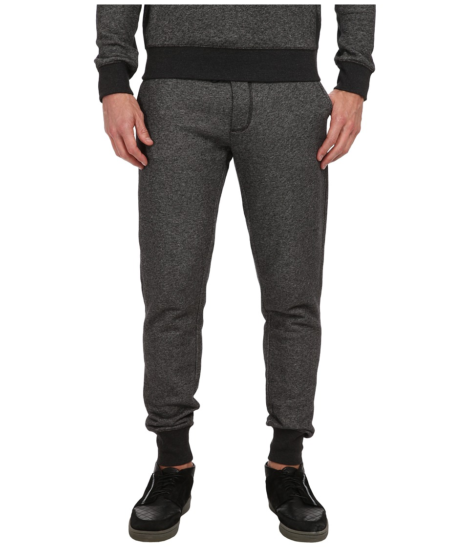Vince - Sweatpant (Dark Grey) Men's Casual Pants