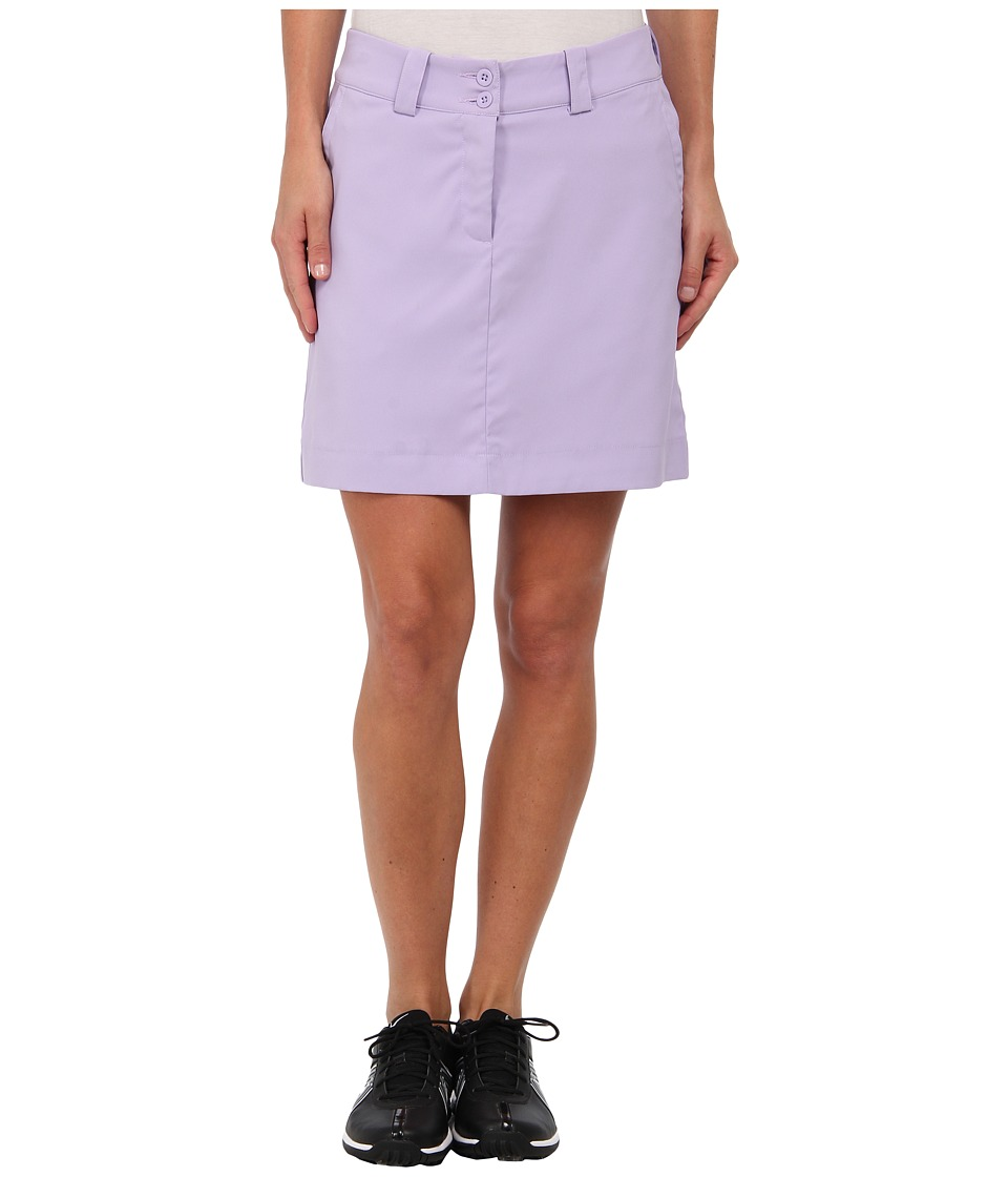 Nike Golf - Modern Rise Tech Skort (Hydrangeas/Hydrangeas) Women