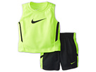 Nike Kids Swoosh Muscle Set