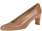 Stuart Weitzman Chicpump High Heels