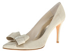 Stuart Weitzman Bridal & Evening Collection Boodle