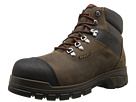 Wolverine - 6 Renton EPXtm Anti-Fatigue Insulated PC Dry Waterproof Composite-Toe Boot