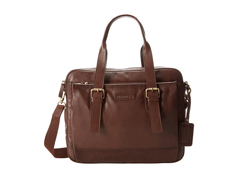 Pikolinos - BCB-980 (Olmo) Shoulder Handbags