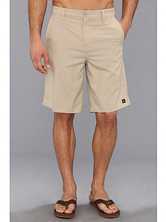 SALE! $18.99 - Save $31 on Rip Curl Touchstone Boardwalk (Khaki) Apparel - 61.64% OFF $49.50