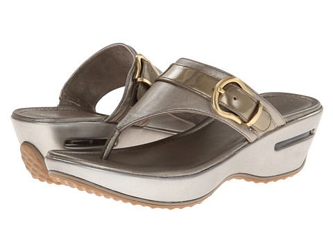 02759ffd90c UPC 718746204650. ZOOM. UPC 718746204650 has following Product Name  Variations  Cole Haan Women s Maddy Tant Thong Wedge Sandal ...