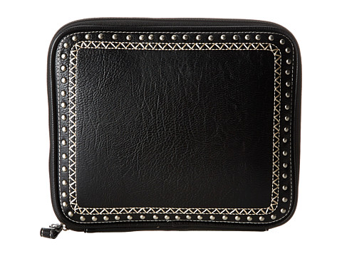 American West Missoula Tablet Case (Black) Computer Bags