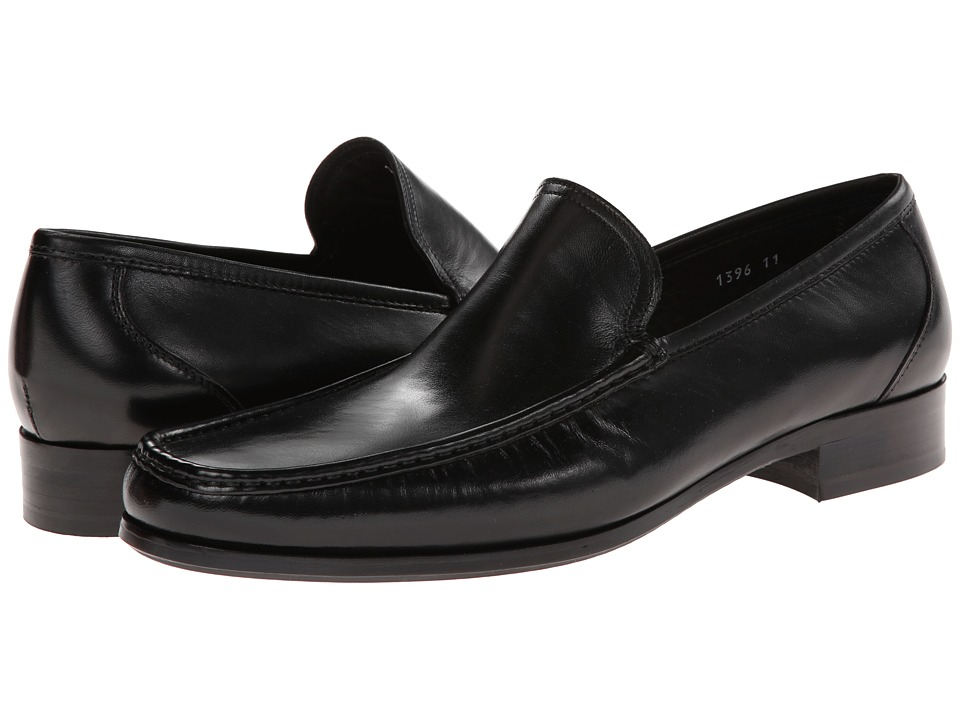 To Boot New York - Hopper (Black) Men