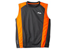 Fila Kids Basketball Tank Top