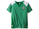 Fila Kids Mexico Soccer Top