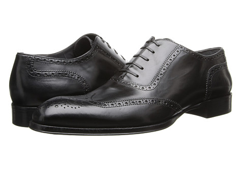 cb550f58cd80 To Boot New York Stallworth Mens Leather Ankle Boots. EAN-13 Barcode of UPC  632449422046. 632449422046