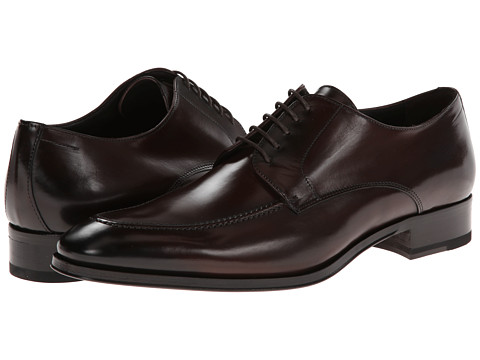 To Boot New York - Carter (Brown) Men