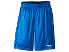 Fila Kids Geo Graphic Short