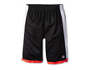 Fila Kids Basketball Short