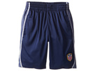 Fila Kids USA Soccer Short