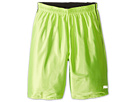 Fila Kids Reversible Short