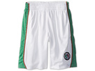 Fila Kids Mexico Soccer Short