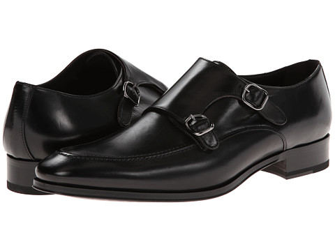 To Boot New York - Daniel (Black) Men