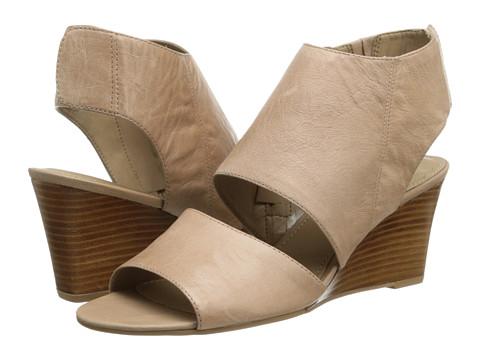 Franco Sarto - Kressa (Cloud) Women's Wedge Shoes