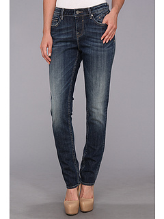 SALE! $42.99 - Save $25 on VIGOSS Skinny Jagger in Med Wash (Med Wash) Apparel - 36.78% OFF $68.00