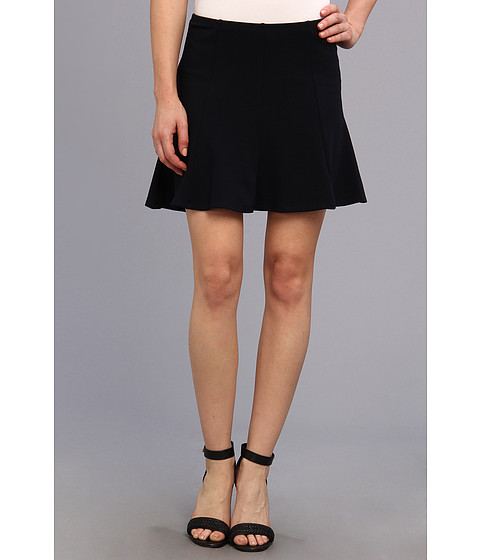Bailey 44 - Blitz Skirt (Navy) Women