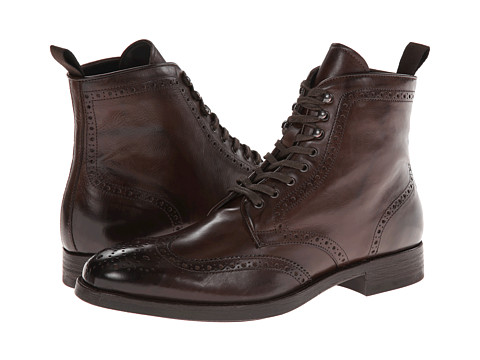 To Boot New York - Brennan (Trapper Tmoro) Men's Shoes