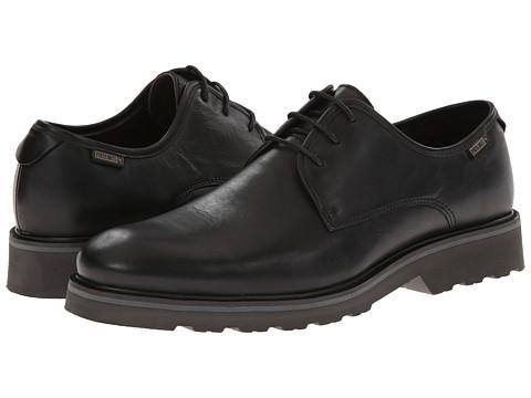 Pikolinos - Glasgow 05M-6542 (Black) Men