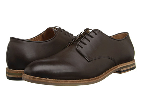 H by Hudson - Hadstone (Brown) Men