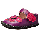 pediped Selena Original (Infant) (XPurple)