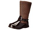 Naomi Boot Flex