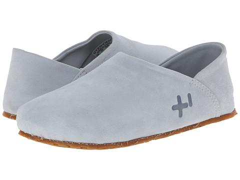 OTZ - 300GMS Goat (Sky Blue) Women's Shoes