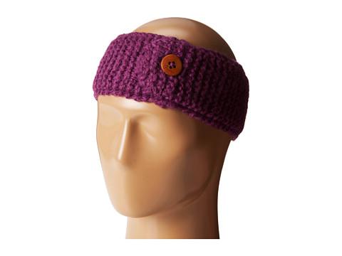 Prana - Desi Headband (Grapevine) Headband