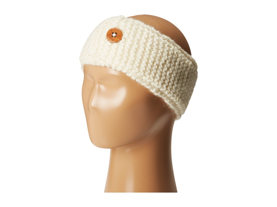 Prana - Desi Headband (Winter) Headband