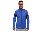 Nike Style 548659 480