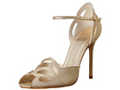 Stuart Weitzman Bridal & Evening Collection Thrill