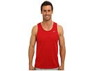 Nike Style 519694 688