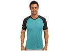 Nike Style 519698 300