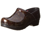 Sanita Professional Riot (Brown)
