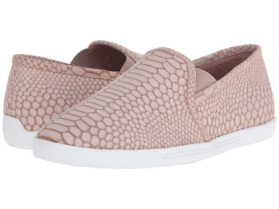 Joie - Kidmore (Dusty Pink Sand) Women's Slip on Shoes