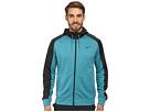 Nike Style 645087 300