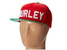 Hurley Style MHA0003280-MEXI