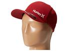 Hurley Style MHA0003150-65N