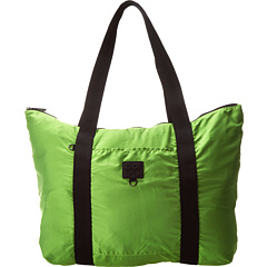 SALE! $14.99 - Save $20 on GO! SAC Tote (Apple) Bags and Luggage - 57.17% OFF $35.00